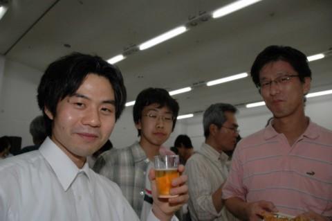20090614a-20.jpg
