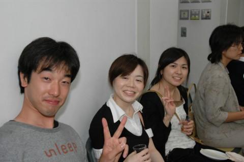 20090614a-36.jpg