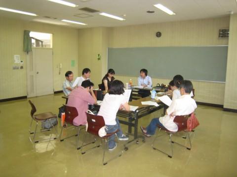 20090906-1.jpg