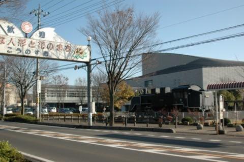 20091206-1-01.jpg