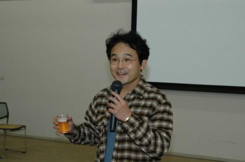 20091206-3-02.jpg
