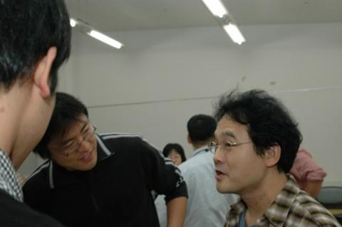20091206-3-09.jpg