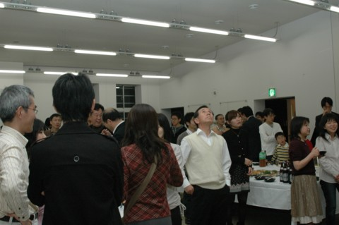 20091206-3-10.jpg