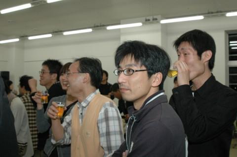 20091206-3-13.jpg