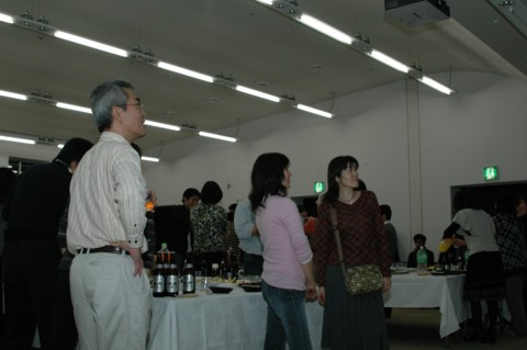 20091206-3-24.jpg