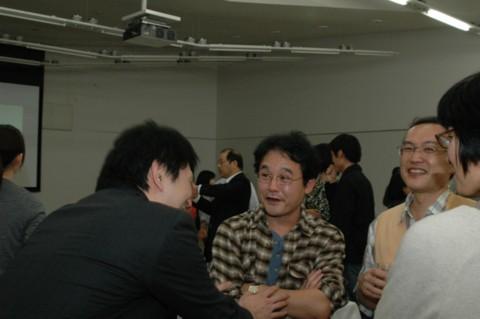 20091206-3-27.jpg