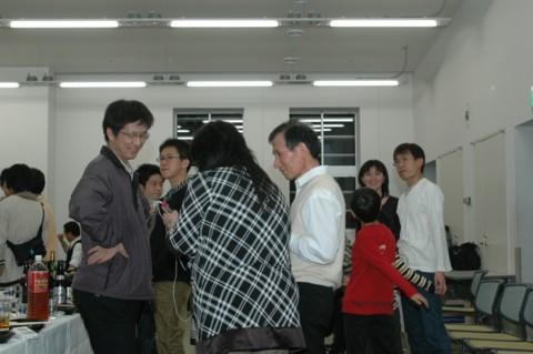 20091206-3-33.jpg