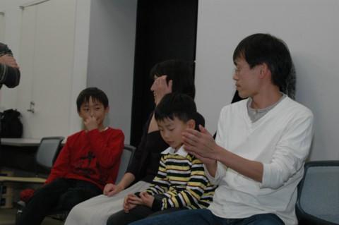 20091206-3-39.jpg