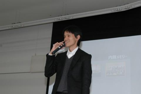 20091206-3-40.jpg