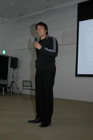 20091206-3-45.jpg