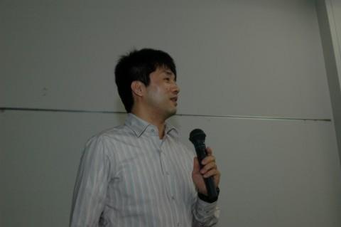 20091206-3-47.jpg