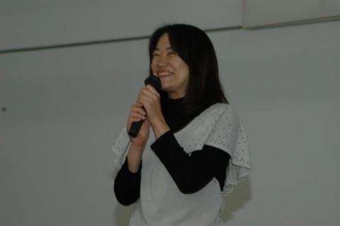 20091206-3-50.jpg