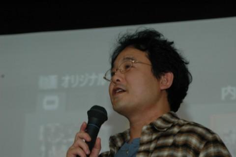 20091206-3-52.jpg
