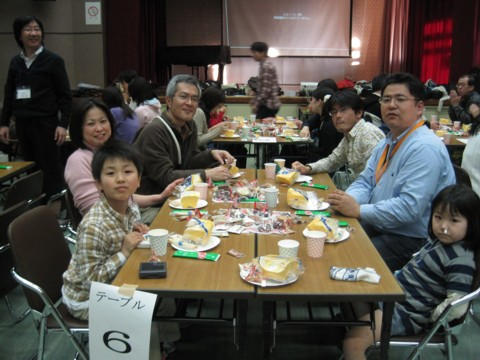 20091220-19.jpg
