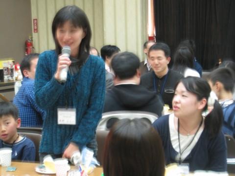 20091220-24.jpg