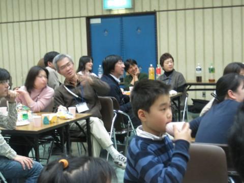 20091220-35.jpg