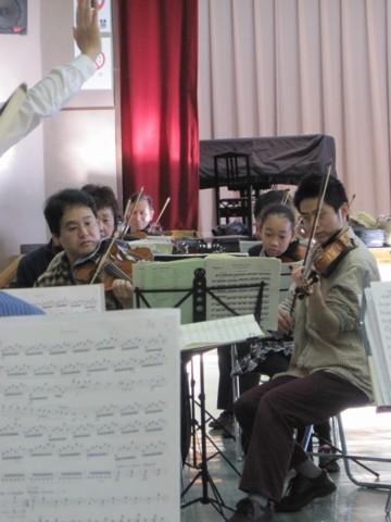 20100117-10.jpg