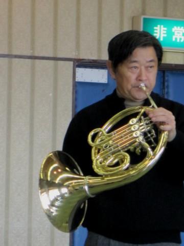 20100207-05.jpg