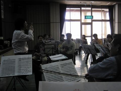 20100321-09.jpg