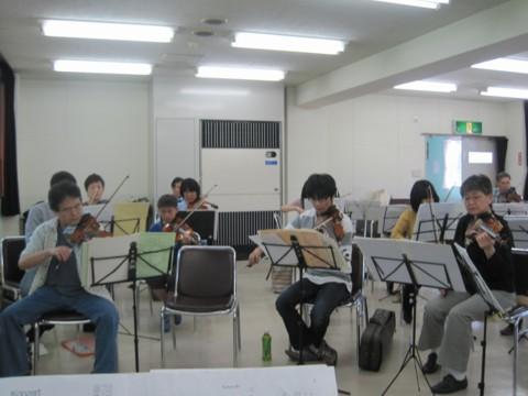 20100515-07.jpg