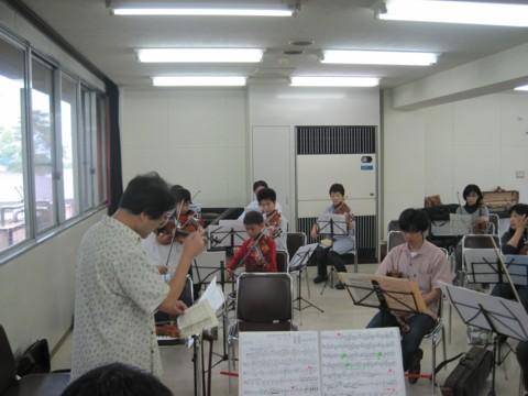 20100515-40.jpg