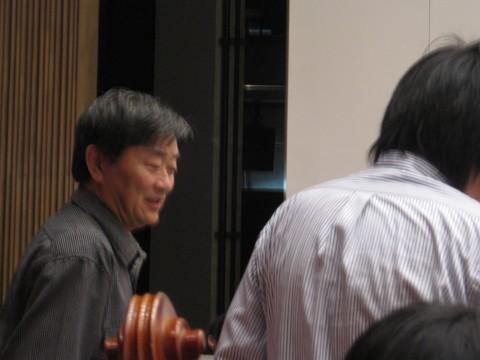 20100523-11.jpg