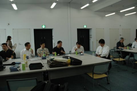 20100613-09.jpg