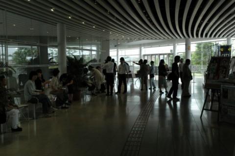 20100613-1-01.jpg