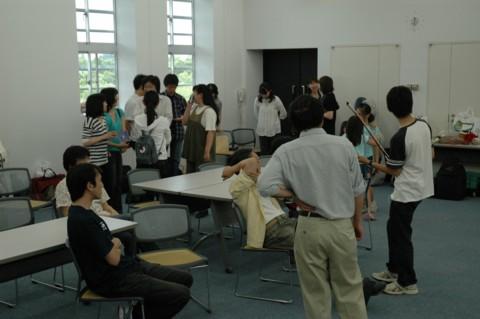 20100613A-02.jpg