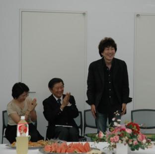 20100613A-17.jpg