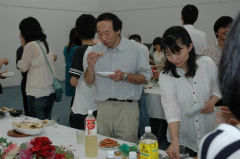 20100613A-19.jpg