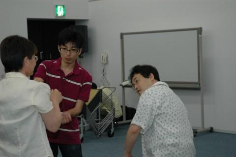 20100613A-20.jpg