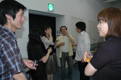 20100613A-23.jpg