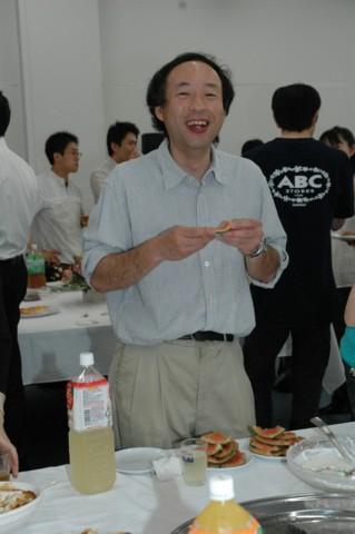 20100613A-24.jpg