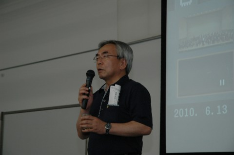 20100613A-27.jpg