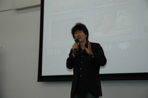 20100613A-30.jpg