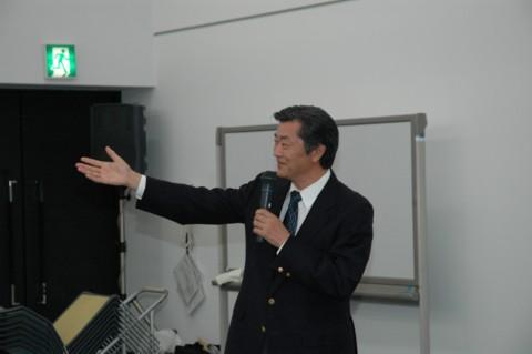 20100613A-31.jpg