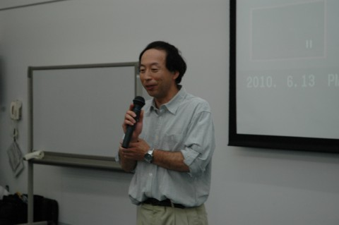 20100613A-36.jpg