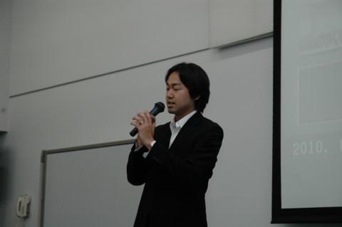 20100613A-38.jpg