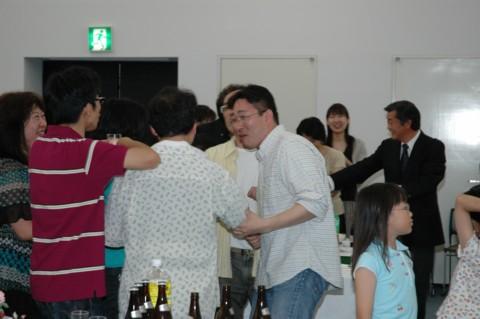 20100613A-43.jpg