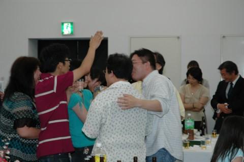 20100613A-44.jpg