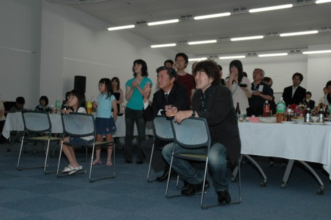 20100613A-50.jpg