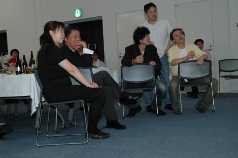 20100613A-52.jpg