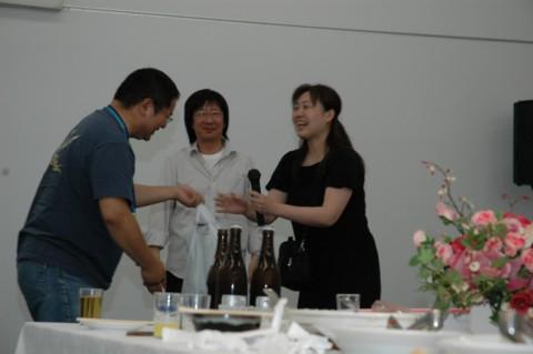 20100613A-63.jpg