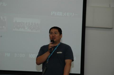 20100613A-64.jpg