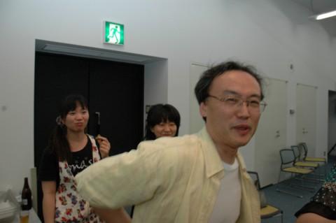 20100613A-69.jpg