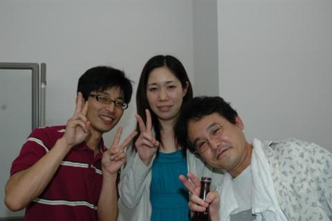 20100613A-72.jpg