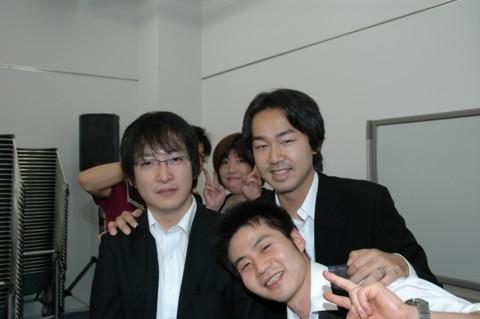 20100613A-73.jpg