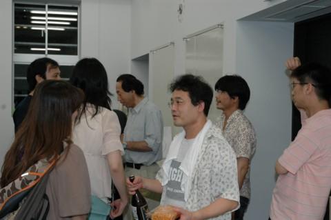 20100613A-76.jpg