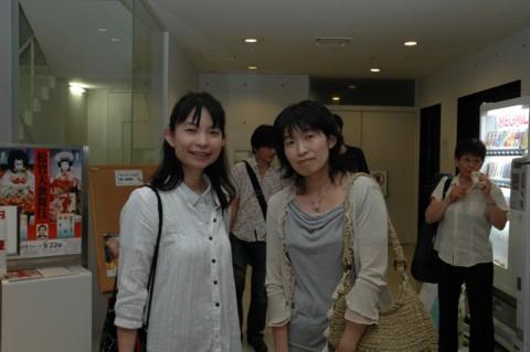 20100613A-81.jpg